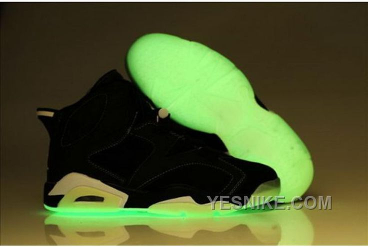 http://www.yesnike.com/big-discount-66-off-air-jordan-6-vi-retro-mens-glowing-shoes-black-to-buy-online-cheap-bp7pk.html BIG DISCOUNT! 66% OFF! AIR JORDAN 6 VI RETRO MENS GLOWING SHOES BLACK TO BUY ONLINE CHEAP KPATF Only $99.00 , Free Shipping!