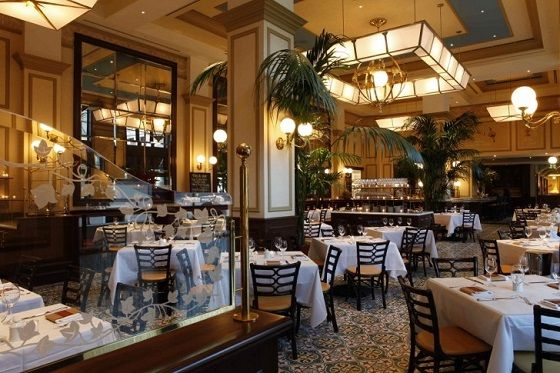 bouchon yountville - Google Search