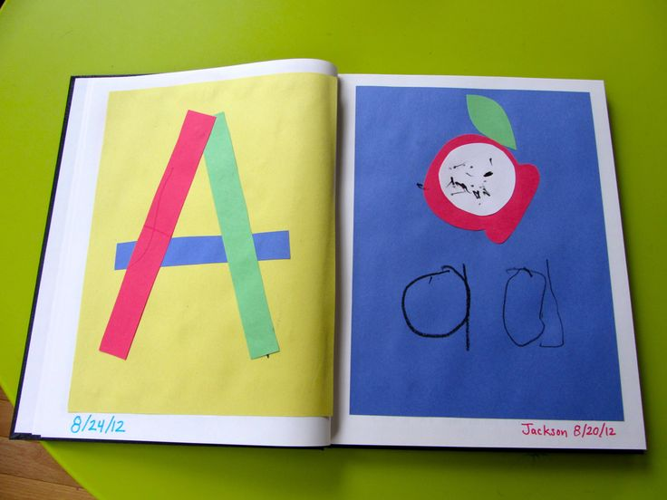 Preschool Fun - Awesome ideas to do with my little one. She loves her ABC's right now so I gotta build on her interest.