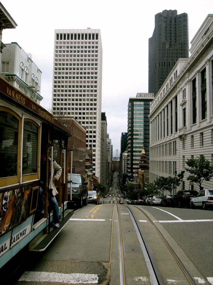San Francisco Map Ritz Carlton%0A San Francisco  California  USA