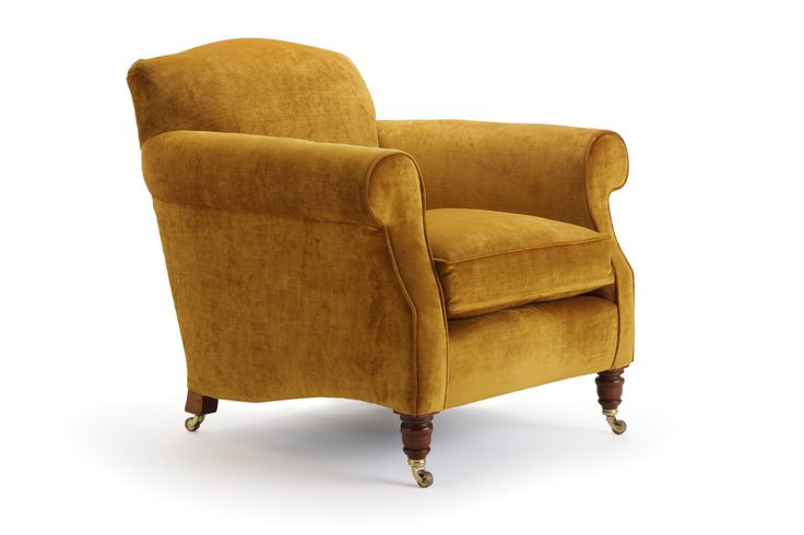 the odd chair company 1