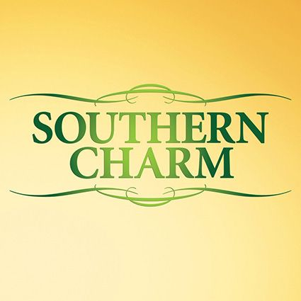 Is Bravo's Southern Charm Really Southern?   Garden and Gun #SouthernCharm - Join our Twitter Chat on Monday, April 14 10/9c - #SverveChat