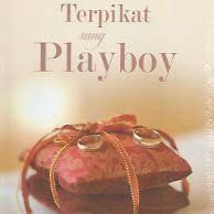 Cerpen Perjalanan sang Playboy 2 – Mughni Ali Abdillah