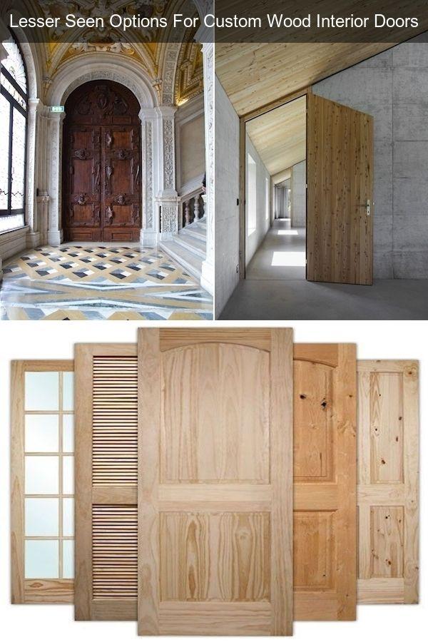 Prehung Interior Wood Doors 2 Panel Interior Doors Solid Wood 2 Panel Oak Interior Doors In 2020 Wood Doors Interior Interior Barn Doors Wood Interiors