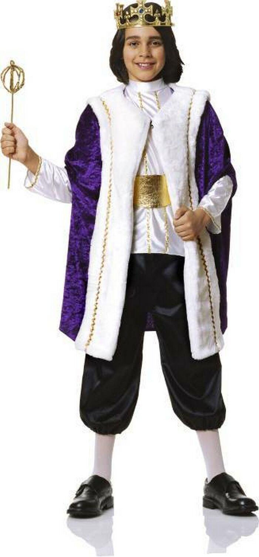 Adult costume purim