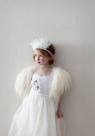 swan princes