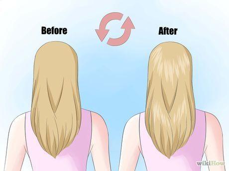 Highlight Your Hair Naturally Step 11 Version 3.jpg