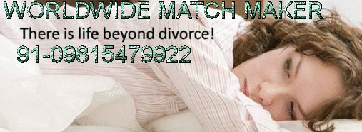 91-09815479922 With the Firm and Prosperous hands of GOD, Marriages are made in Heaven; still there are Some efforts and formalities that we have to Perform on Land at our own level call now 91-09815479922  WORLDWIDE MATCH MAKER 91-09815479922 = WORLDWIDE MATCH MAKER 91-09815479922   MARRIAGES ARE MADE IN HEAVEN BUT SEOLMNISE BY US. ANY CASTE ANY WHERE IN INDIA ANY RELIGION FOR BRIDE AND GROOM CONTACT NOW 09815479922   WEBSITE -http://worldwidematchmaker09815479922.webs.com/