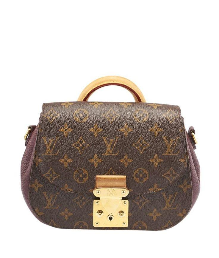 25  Best Ideas about Louis Vuitton Shoulder Bag on Pinterest ...