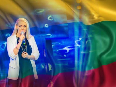 eurovision list of finalists 2014