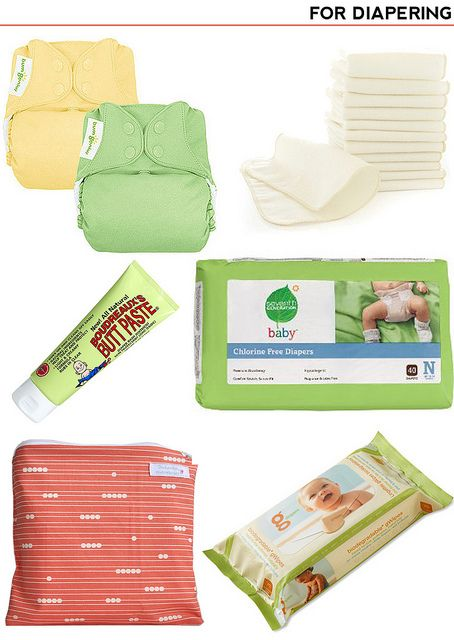 for diapering by www.lesleywgraham.com, via Flickr