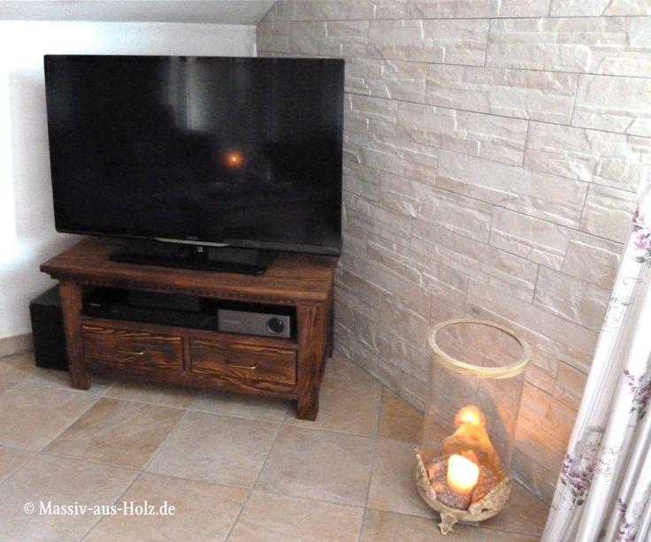 Poco wohnzimmerschrank ~ Poco tv schrank best der rustikal gebrstete tv schrank ist ein