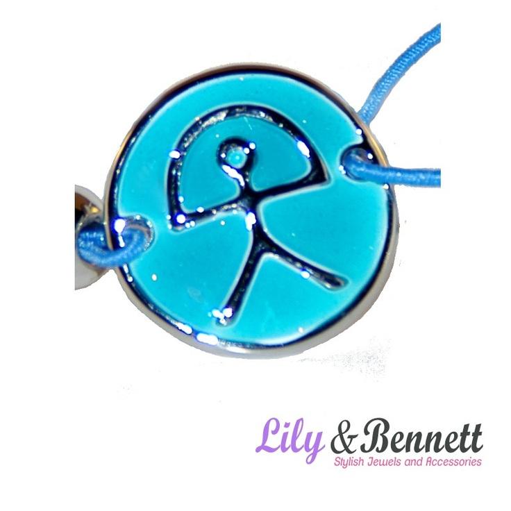 bracelet Natural Harmony    www.lily-bennett.com
