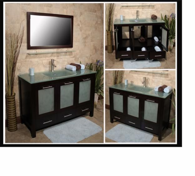 17 Best ideas about Vanity For Sale on Pinterest | Bathroom ...
