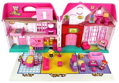 18 Best Images About Best Dollhouses 2016 Top Reviewed