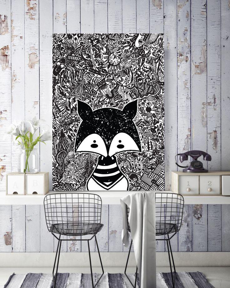 """️Kişiye özel tasarım tablolarım ya da tablolarımın siparişi için """"marklinart@gmail.com"""" adresimden veya """"DM""""yoluyla bana ulaşabilirsiniz."""