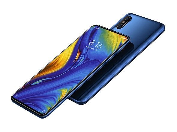 Xiaomi Mi Mix 3 Launches With Tele Camera And Night Mode Xiaomi Smartphones For Sale Smartphone