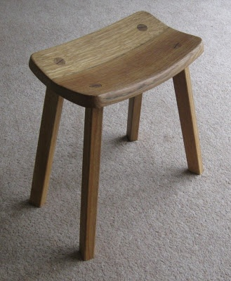 Pin By Koko Wako On Stool Pinterest Stools Funky Furniture And Wood Stool