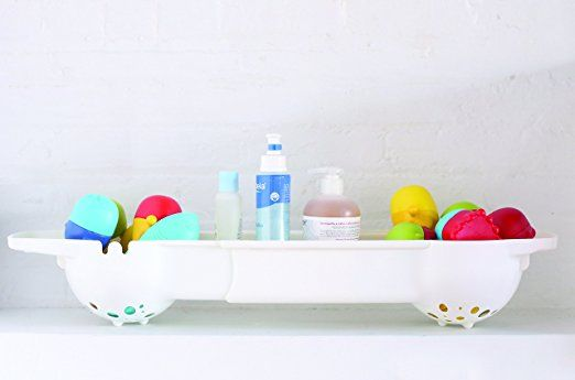 March Madness with Ubbi Bath #Giveaway - Naturally Cracked