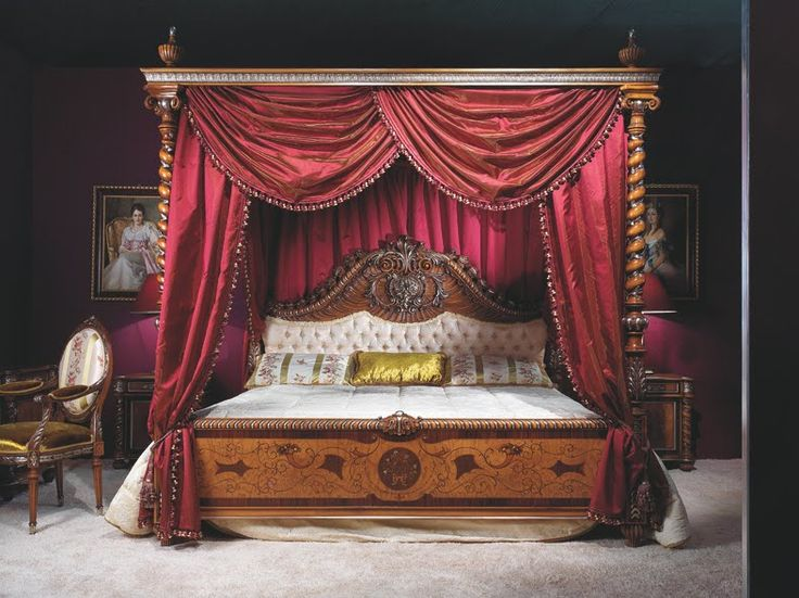 italian bedroom furniture on pinterest classic bedroom furniture