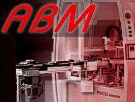 ABM y aries Suscriben un Contrato para la Representación en la Península Ibérica y América Latina