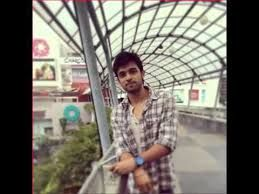 Image result for parth samthaan in yeh hai aashiqui