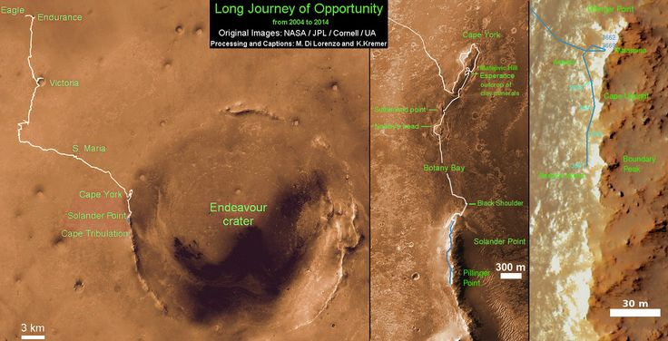 Opportunity-Route-map_Sol-3691_Ken-Kremer.jpg (1580×808)