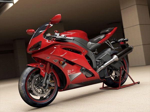 Red Ducati Motorcycle | ducati motorcycle red key, red dog ducati motorcycles, red ducati monster, red ducati monster 620, red ducati monster 696, red ducati monster for sale, red ducati motorcycle, red ducati motorcycle cover