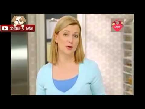 Como hacer Fondant Elastico - Anna Olson - YouTube                                                                                                                                                                                 Más