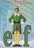 Elf [DVD] [Eng/Spa] [2003]