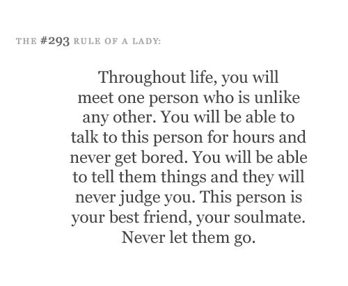 <3Personalized, Inspiration, Life, Best Friends, Soul Mates, Quotes, Bestfriends, So True, Soulmate