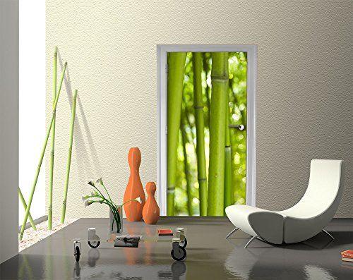 39 best Bambus Tapeten images on Pinterest Backdrops, Bamboo - bambus im wohnzimmer