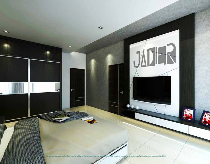 Modern Contemporary Landed Bedroom.png