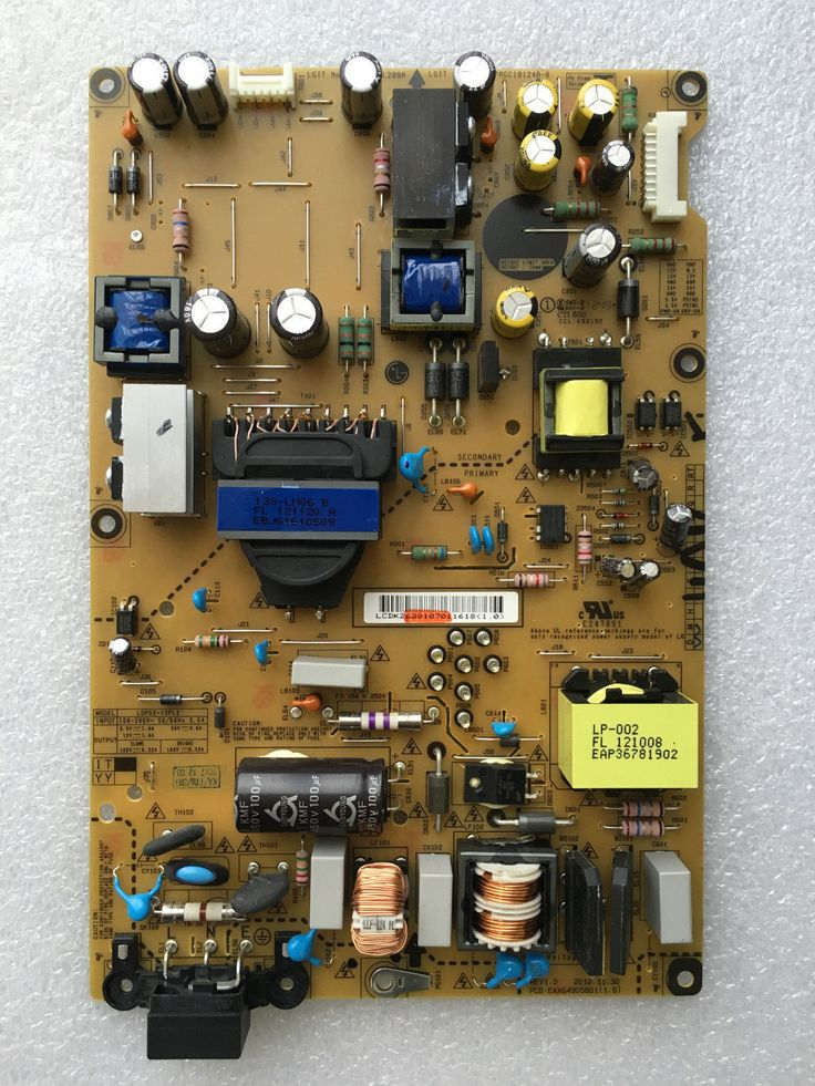 best ideas about lg parts grey tweed suit tv boards parts and components lg 55ln5200 ub power supply board eay62810701 eax64905601