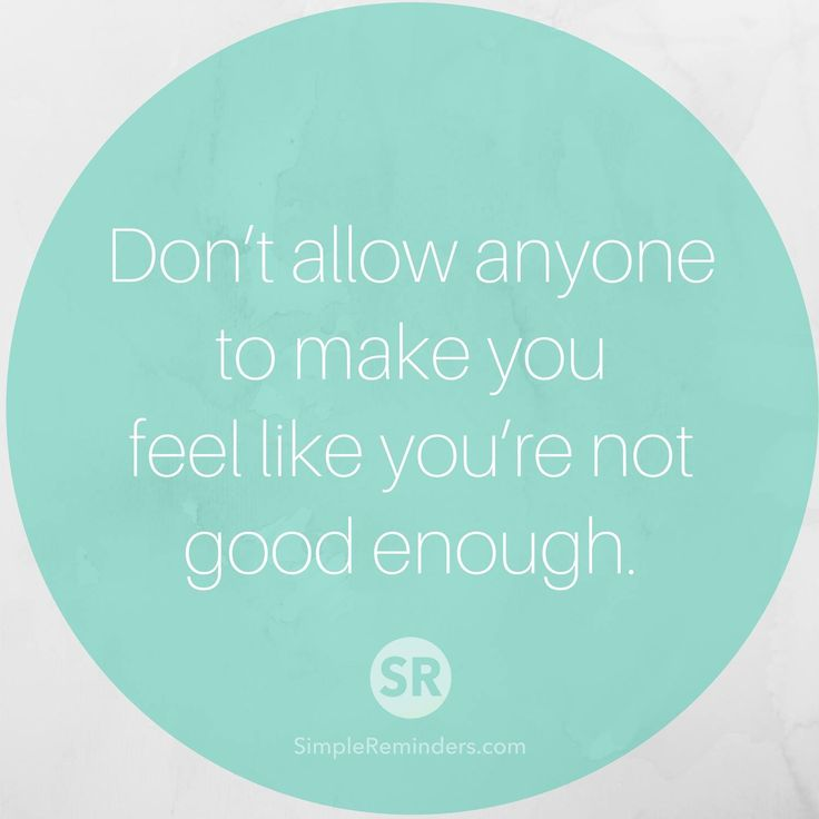 Sad Quotes About Love: Best 25+ Not Good Enough Ideas Only On Pinterest
