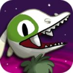 Dragon Box - the Revolutionary Algebra App - Teachers with Apps