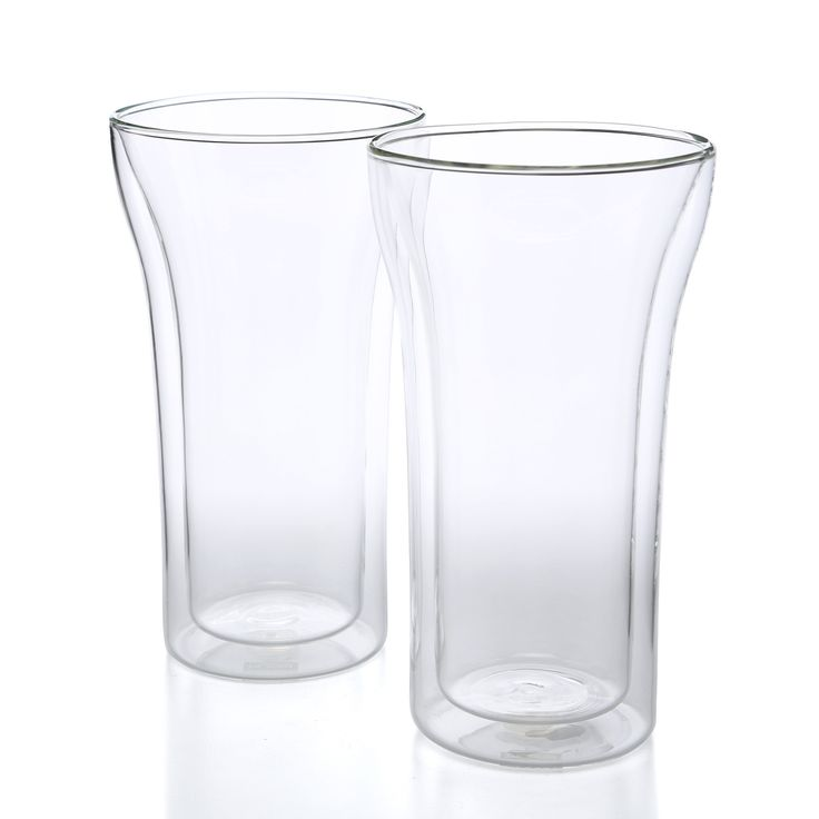 Assam 13.5 oz. Double Wall Insulated Tumbler