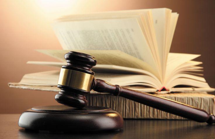 L'expertise d'un avocat au service de l'immobilier #Droit_Juridique
