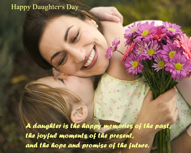 "mypragtidhillon: "" Daughter's Day-27th Sept. Life changes when you have a child, when you have your own family. You become more careful about what you do. You're not going to be out late, going out to..."
