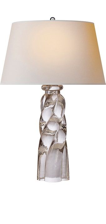 Glass Table Lamp Glass Table Lamps Modern Glass Lamp Contemporary Glass Table Lamps