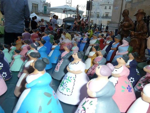 #Galatina, festa di SS. Pietro e Paolo © Emanuele Denina, #PugliaLP