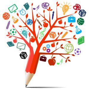 educação png - Pesquisa Google