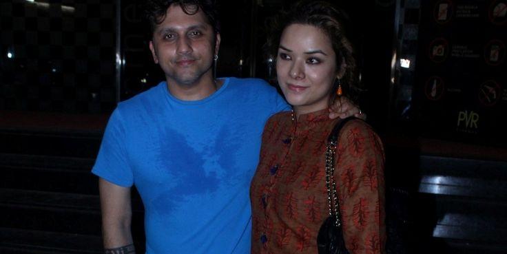 My wife thinks I'm least romantic: Mohit Suri , http://bostondesiconnection.com/wife-thinks-im-least-romantic-mohit-suri/,  #MywifethinksI'mleastromantic:MohitSuri