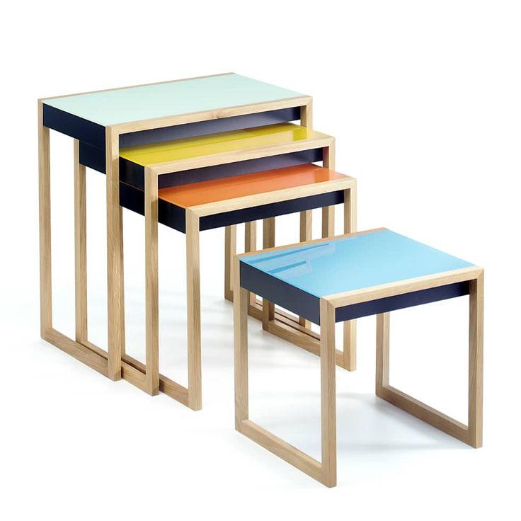 30 best möbel: design-klassiker fürs zuhause images on pinterest ... - Industrial Design Mobel Offen Bilder