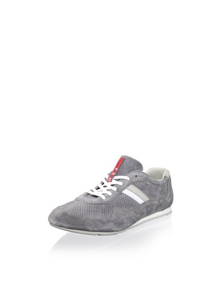 Prada Mens Perforated Sneakers, http://www.myhabit.com/redirect?url=http%3A%2F%2Fwww.myhabit.com%2F%3F%23page%3Dd%26dept%3Dmen%26sale%3DA202EV9NGJVVHP%26asin%3DB00B5AP892%26cAsin%3DB00B5AP8T2