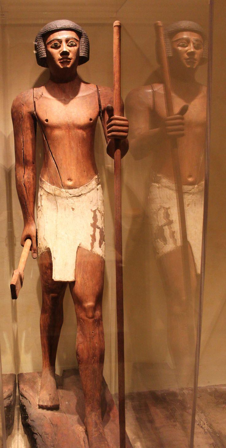 #MuseoEgizio a #Torino