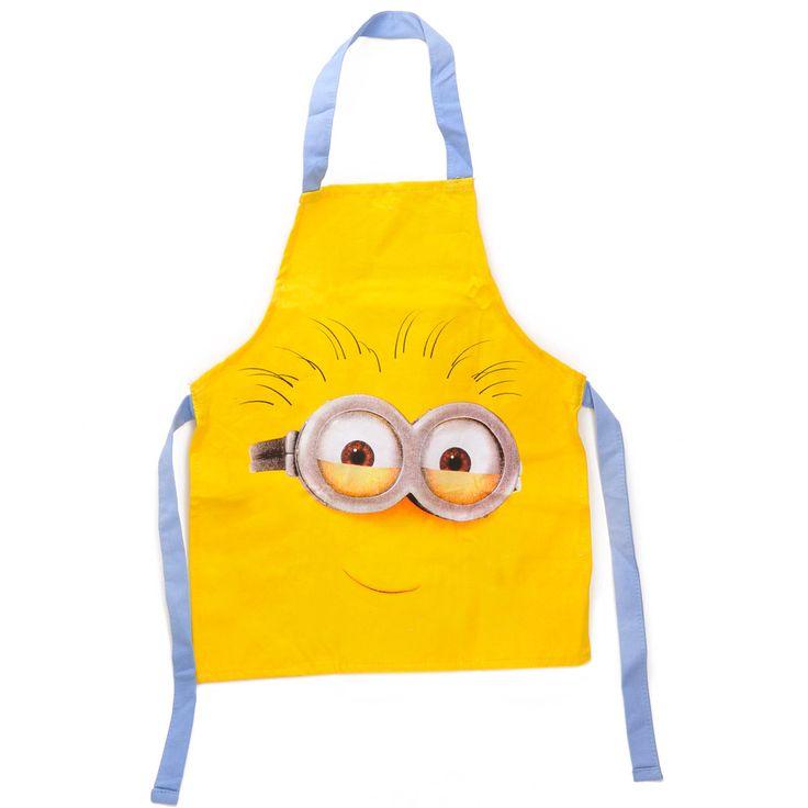 Minions Kinderschort online kopen   Lobbes.nl