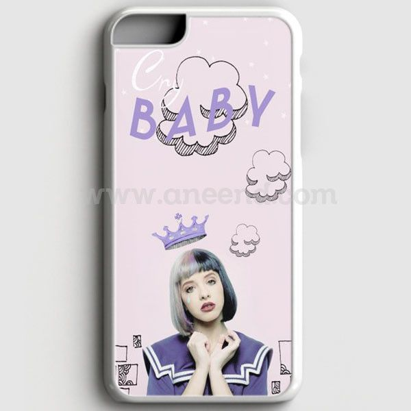 Melanie Martinez Doodle case provides a protective yet stylish shield between your iPhone 7 Plus and accidental bumps, drops, and scratches. Features slim and lightweight profile, precise cutouts, and