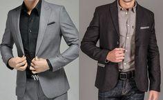 Patrón de chaqueta-americana para hombre. Tallas desde la 38 hasta la 56. Acabado y forro: Talla 38: Talla 40: Talla 42: Talla 44: Talla 46: Talla 48: Talla 50: Talla 52: Talla 54: Talla 56: Fuente:http://www.marlenemukai.com.br/ Patrón chaqueta muy elegante con mangas de encajeDIY Chaqueta estilo chanelPatrón Pantalon juvenil para chicoPatrón chaqueta clásica …