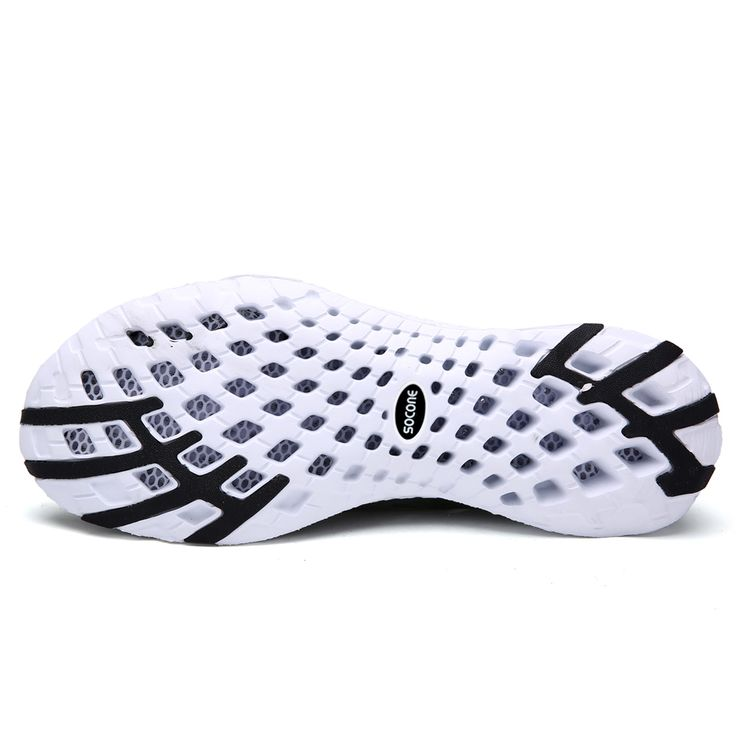 http://g04.a.alicdn.com/kf/HTB1C32ILXXXXXX.aXXXq6xXFXXX0/Fashion-Mens-Shoes-Womens-Breathable-Summer-Shoes-2016-Comfortable-Mesh-Walking-Shoes-Water-Casual-Slip-On.jpg